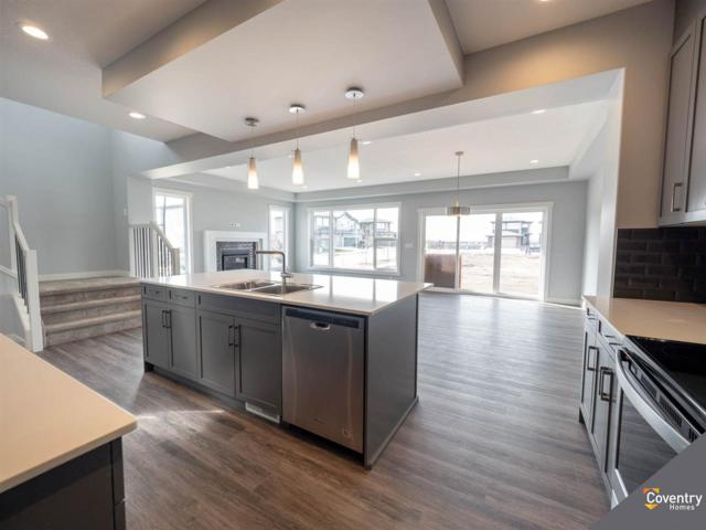 20015 29 Avenue, Edmonton, AB T6M 0W8 (#E4156692) :: David St. Jean Real Estate Group