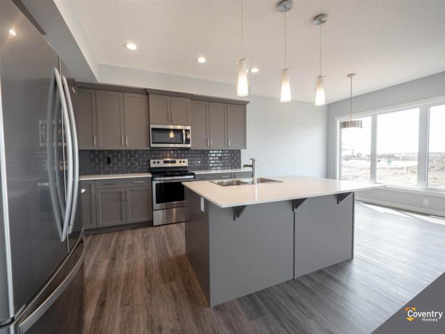 20103 29 Avenue, Edmonton, AB T6M 0W6 (#E4156694) :: David St. Jean Real Estate Group
