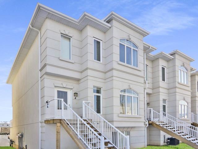 4 723 172 Street, Edmonton, AB T6W 2N6 (#E4156716) :: David St. Jean Real Estate Group