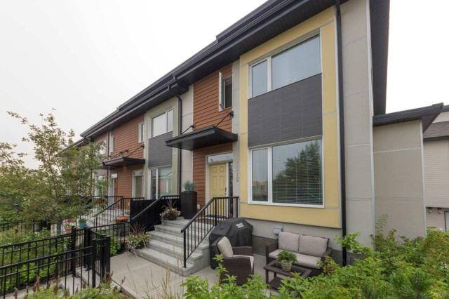 7512 May Common, Edmonton, AB T6R 0G9 (#E4156721) :: The Foundry Real Estate Company