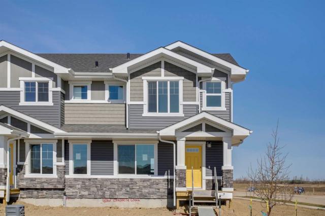4062 Chappelle Green, Edmonton, AB T6W 4M7 (#E4156797) :: The Foundry Real Estate Company