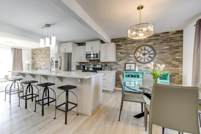 539 Chappelle Drive, Edmonton, AB T6W 0Z7 (#E4156904) :: The Foundry Real Estate Company