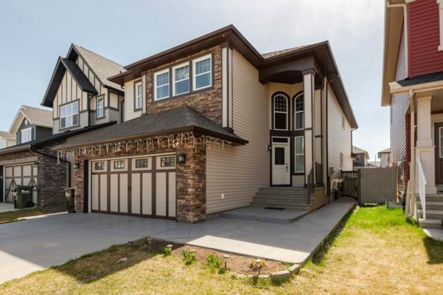 7599 Ellesmere Way, Sherwood Park, AB T8H 0P7 (#E4156961) :: The Foundry Real Estate Company