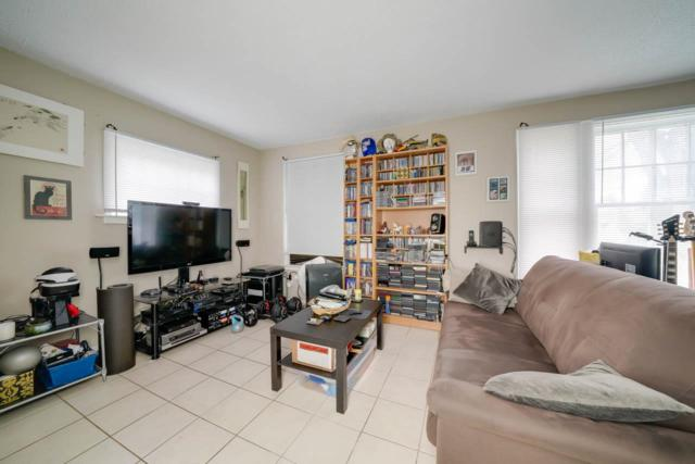 11226 51 Street, Edmonton, AB T5W 3E8 (#E4157009) :: David St. Jean Real Estate Group