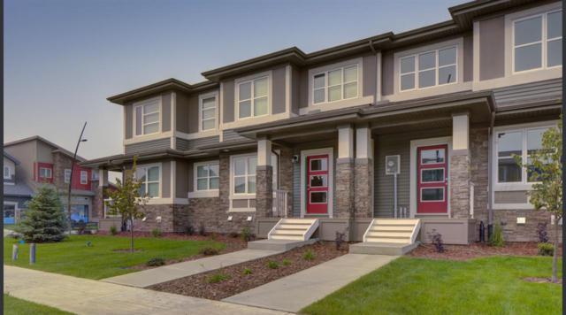 19706 27 Avenue, Edmonton, AB T6M 0X1 (#E4157024) :: David St. Jean Real Estate Group