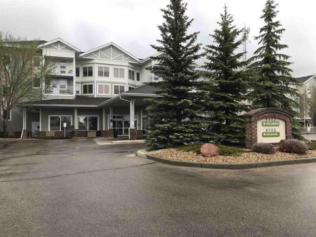 Fort Saskatchewan, AB T8L 4R6 :: David St. Jean Real Estate Group