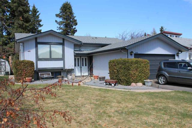 2006 2 Avenue, Cold Lake, AB T9M 1E2 (#E4157036) :: The Foundry Real Estate Company