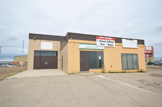 5709 / 5711 50 AV, Bonnyville Town, AB T9N 2L1 (#E4157077) :: The Foundry Real Estate Company