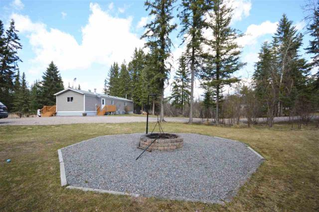 606 63532 Rge Rd 444, Rural Bonnyville M.D., AB T9N 2J6 (#E4157088) :: David St. Jean Real Estate Group