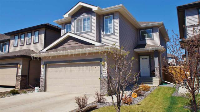 13824 142 Avenue, Edmonton, AB T6L 0L6 (#E4157103) :: The Foundry Real Estate Company