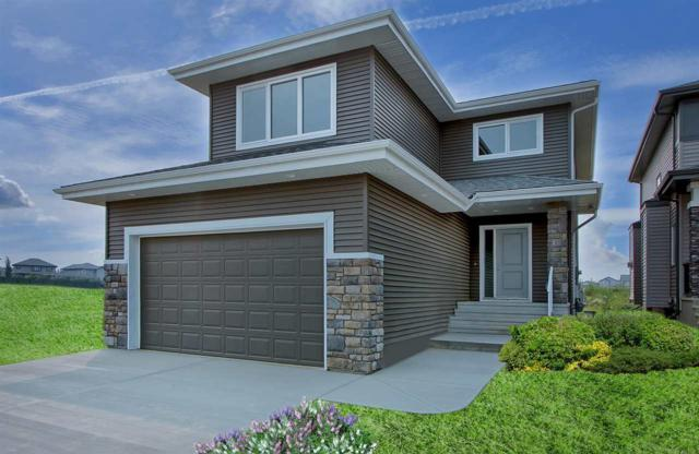 9416 206 Street, Edmonton, AB T5T 4P1 (#E4157143) :: The Foundry Real Estate Company