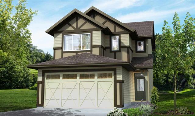 2115 Price Landing, Edmonton, AB T6W 3W1 (#E4157158) :: David St. Jean Real Estate Group