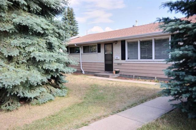 10915 136 Avenue, Edmonton, AB T5E 1W6 (#E4157178) :: The Foundry Real Estate Company
