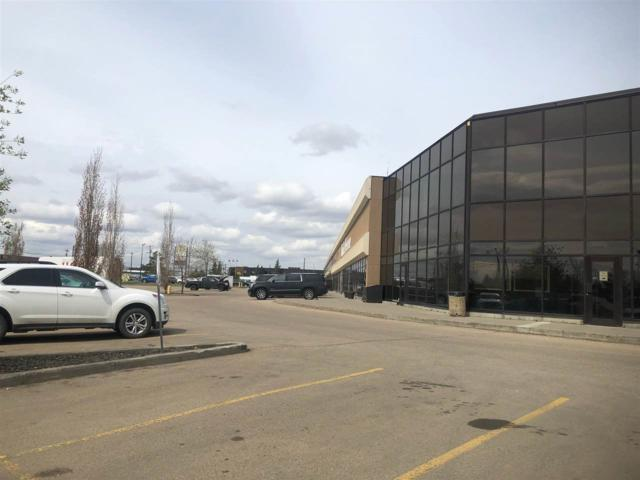 0 N/A NW, Edmonton, AB T5M 4G3 (#E4157262) :: The Foundry Real Estate Company