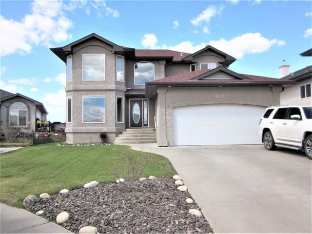 6932 164 Avenue, Edmonton, AB T5Z 3R3 (#E4157276) :: Mozaic Realty Group