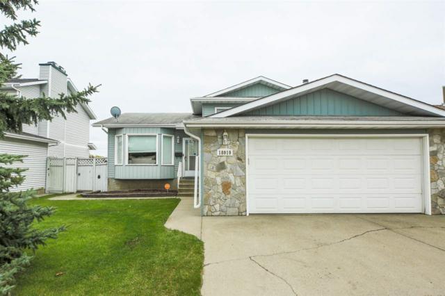 18919 95A Avenue, Edmonton, AB T5T 5K9 (#E4157418) :: David St. Jean Real Estate Group