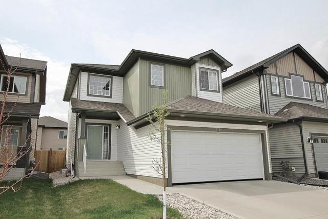 Edmonton, AB T6W 2S6 :: Mozaic Realty Group