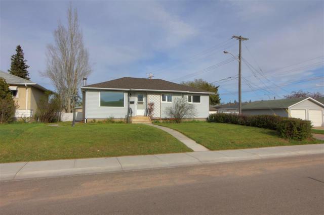 13207 107 Street, Edmonton, AB T5E 4W1 (#E4157455) :: The Foundry Real Estate Company