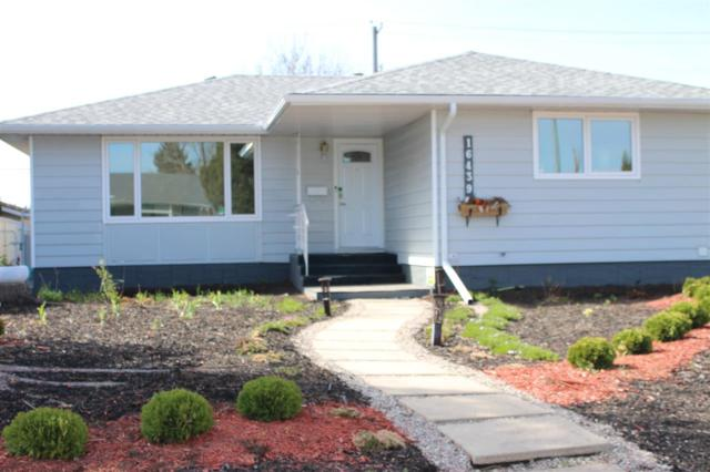 16439 79A Avenue, Edmonton, AB T5R 3J2 (#E4157547) :: The Foundry Real Estate Company
