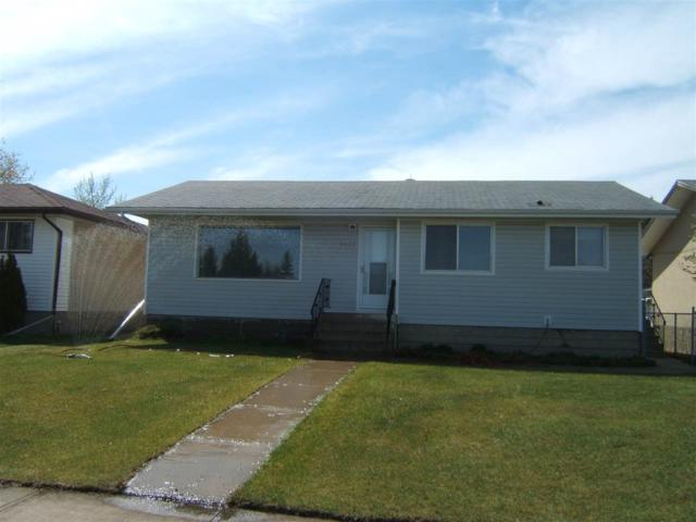 5622 48A Street, Vegreville, AB T9C 1G8 (#E4157551) :: The Foundry Real Estate Company