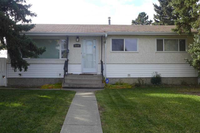 8328 166 Street, Edmonton, AB T5R 2S8 (#E4157642) :: The Foundry Real Estate Company
