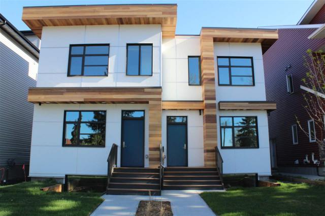 Edmonton, AB T6G 0M9 :: The Foundry Real Estate Company