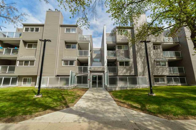 Edmonton, AB T5K 2L3 :: David St. Jean Real Estate Group