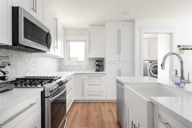 84 Tonewood Boulevard, Spruce Grove, AB T7X 0W4 (#E4157770) :: The Foundry Real Estate Company