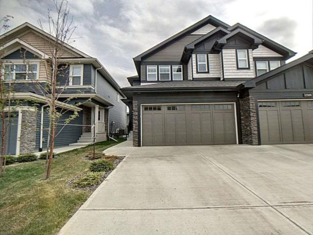 Edmonton, AB T6W 2B8 :: Mozaic Realty Group