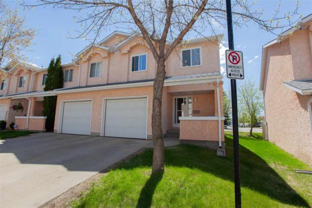 7527 188 Street, Edmonton, AB T5T 5W9 (#E4157822) :: Mozaic Realty Group