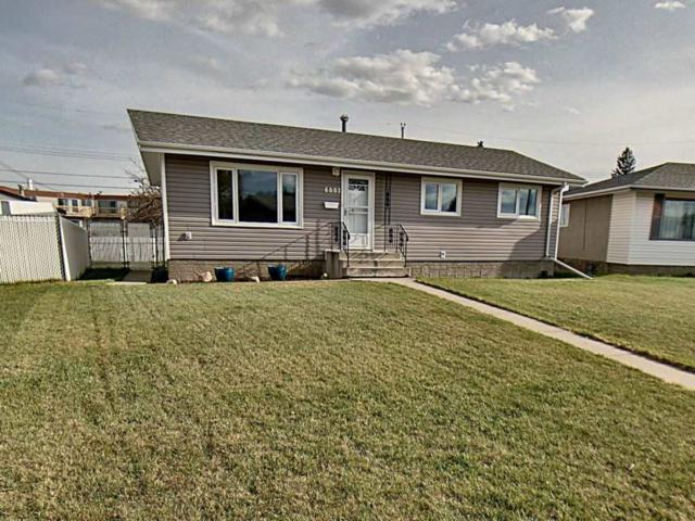 Edmonton, AB T5A 0H8 :: Mozaic Realty Group