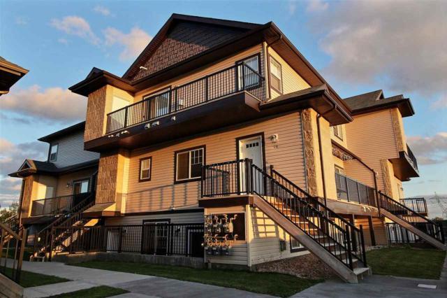 840 156 Street NW, Edmonton, AB T5R 0S2 (#E4157891) :: The Foundry Real Estate Company