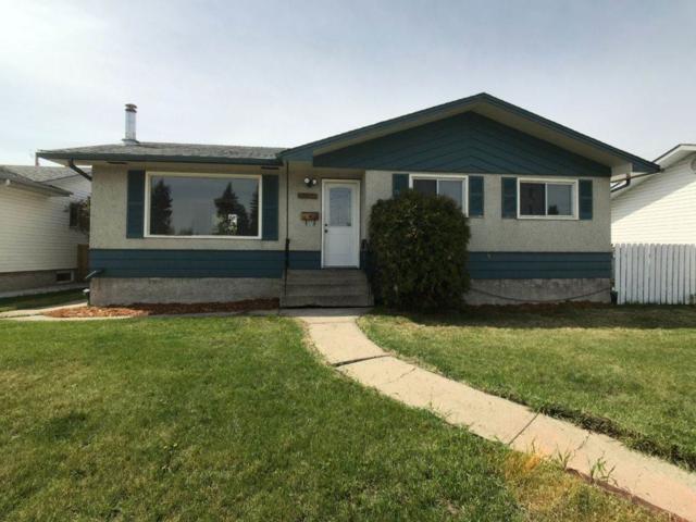 Edmonton, AB T5C 2C2 :: The Foundry Real Estate Company