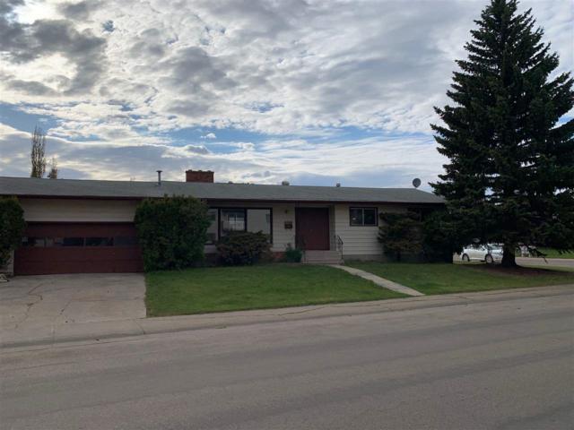4208 107 Street NW, Edmonton, AB T6J 2R9 (#E4158058) :: David St. Jean Real Estate Group