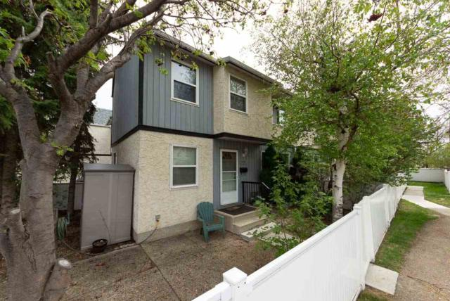 193C Homestead Crescent, Edmonton, AB T5A 2Y2 (#E4158254) :: Müve Team | RE/MAX Elite