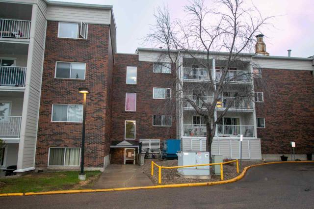 Edmonton, AB T6J 4A9 :: David St. Jean Real Estate Group