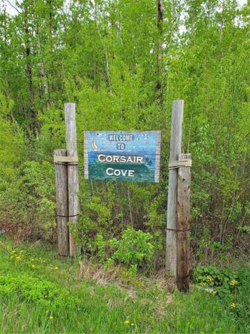 802 55107 RR 33, Rural Lac Ste. Anne County, AB T0E 1A0 (#E4158358) :: Müve Team   RE/MAX Elite