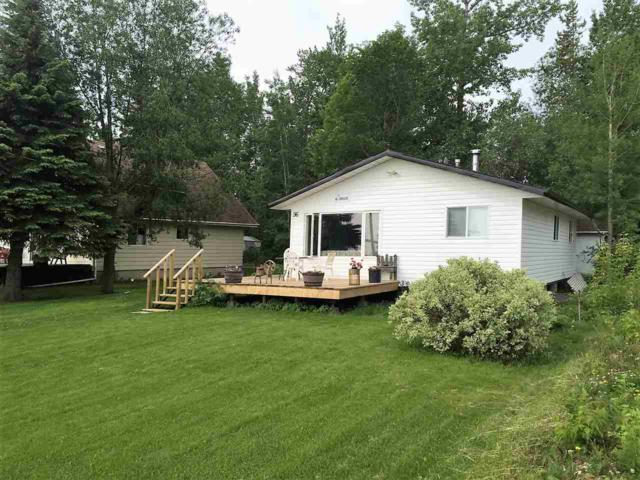 96 Grandview Beach, Rural Wetaskiwin County, AB T0C 2V0 (#E4158366) :: The Foundry Real Estate Company