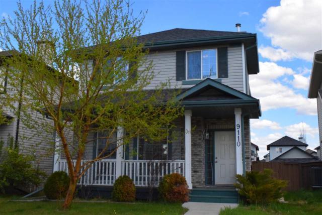 9110 Scott Crescent NW, Edmonton, AB T6R 0E7 (#E4158449) :: The Foundry Real Estate Company