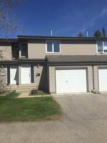 St. Albert, AB T8N 2W8 :: The Foundry Real Estate Company