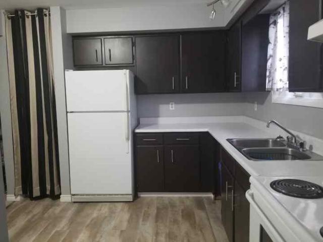 13510 38 Street, Edmonton, AB T5A 2V6 (#E4158537) :: David St. Jean Real Estate Group