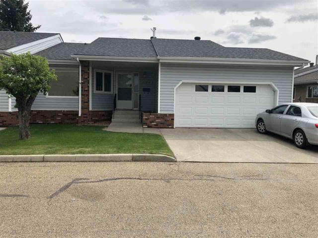 17214 Callingwood Road, Edmonton, AB T5T 5P1 (#E4158541) :: David St. Jean Real Estate Group