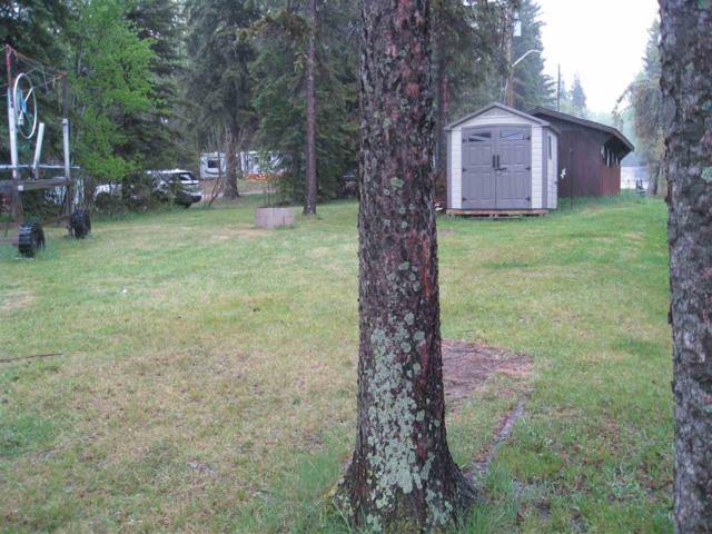 13 Hazel Avenue, Rural Lac Ste. Anne County, AB T0E 0L0 (#E4158557) :: Müve Team   RE/MAX Elite