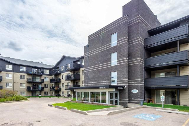 Edmonton, AB T5T 6Y6 :: Mozaic Realty Group