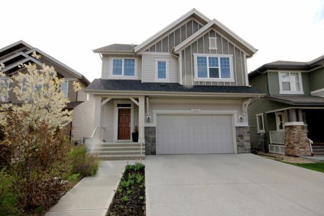 6216 Southesk Landing, Edmonton, AB T6R 0A6 (#E4158575) :: The Foundry Real Estate Company