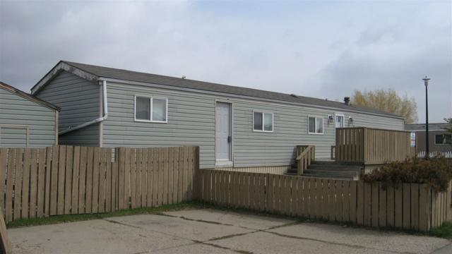 Sherwood Park, AB T8H 1K7 :: Mozaic Realty Group