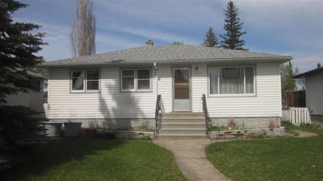 13332 110 Avenue NW, Edmonton, AB T5M 2M2 (#E4158598) :: Mozaic Realty Group
