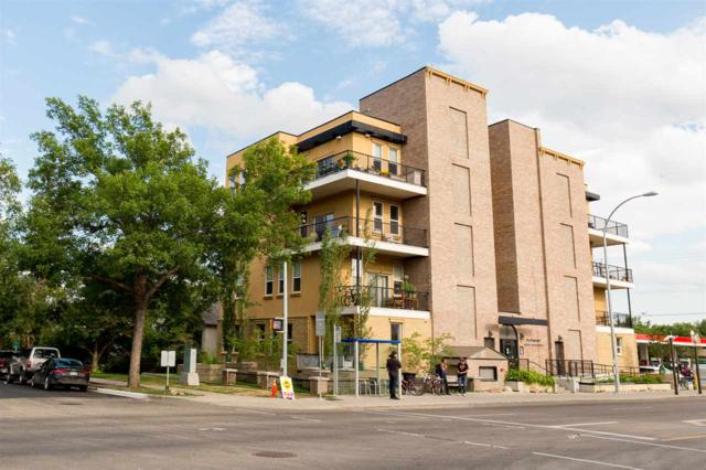 Edmonton, AB T6E 3T1 :: Mozaic Realty Group