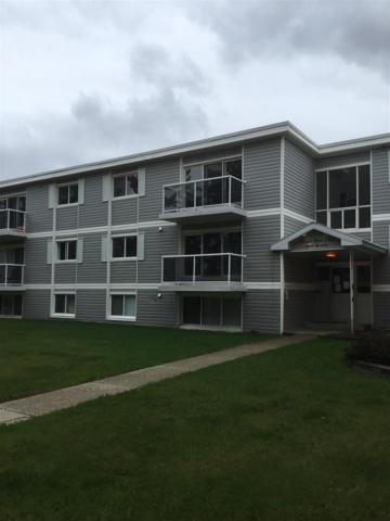 309 8215 83 Avenue, Edmonton, AB T6C 1A7 (#E4158898) :: Müve Team | RE/MAX Elite