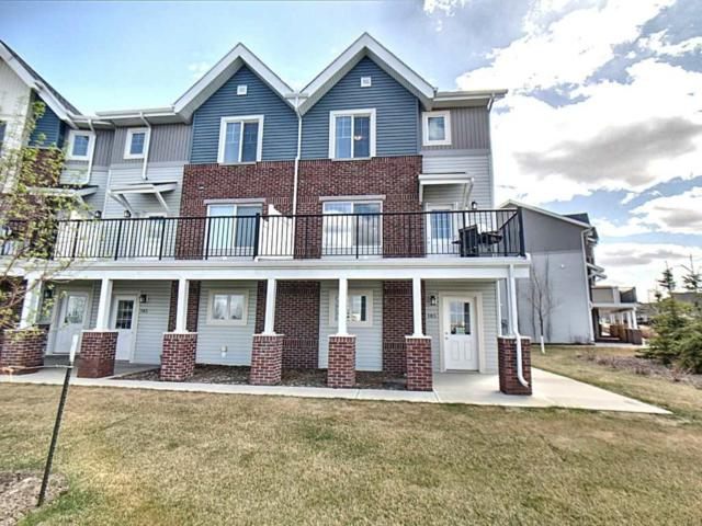 Sherwood Park, AB T8H 0J1 :: Mozaic Realty Group